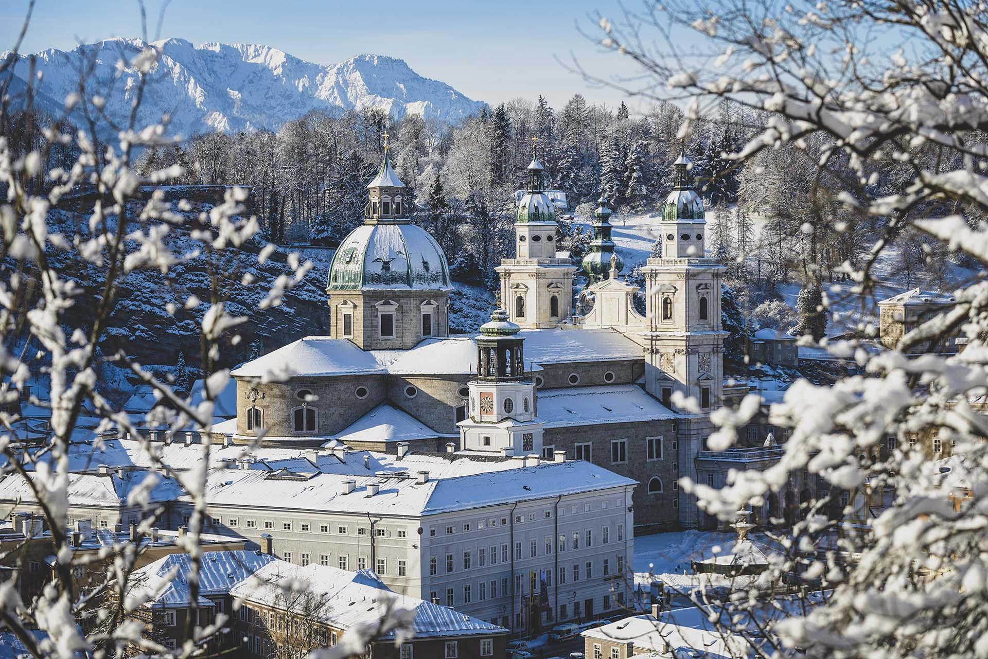 Dom_Winter-copyright-Tourismus Salzburg, Breitegger Guenther.jpg