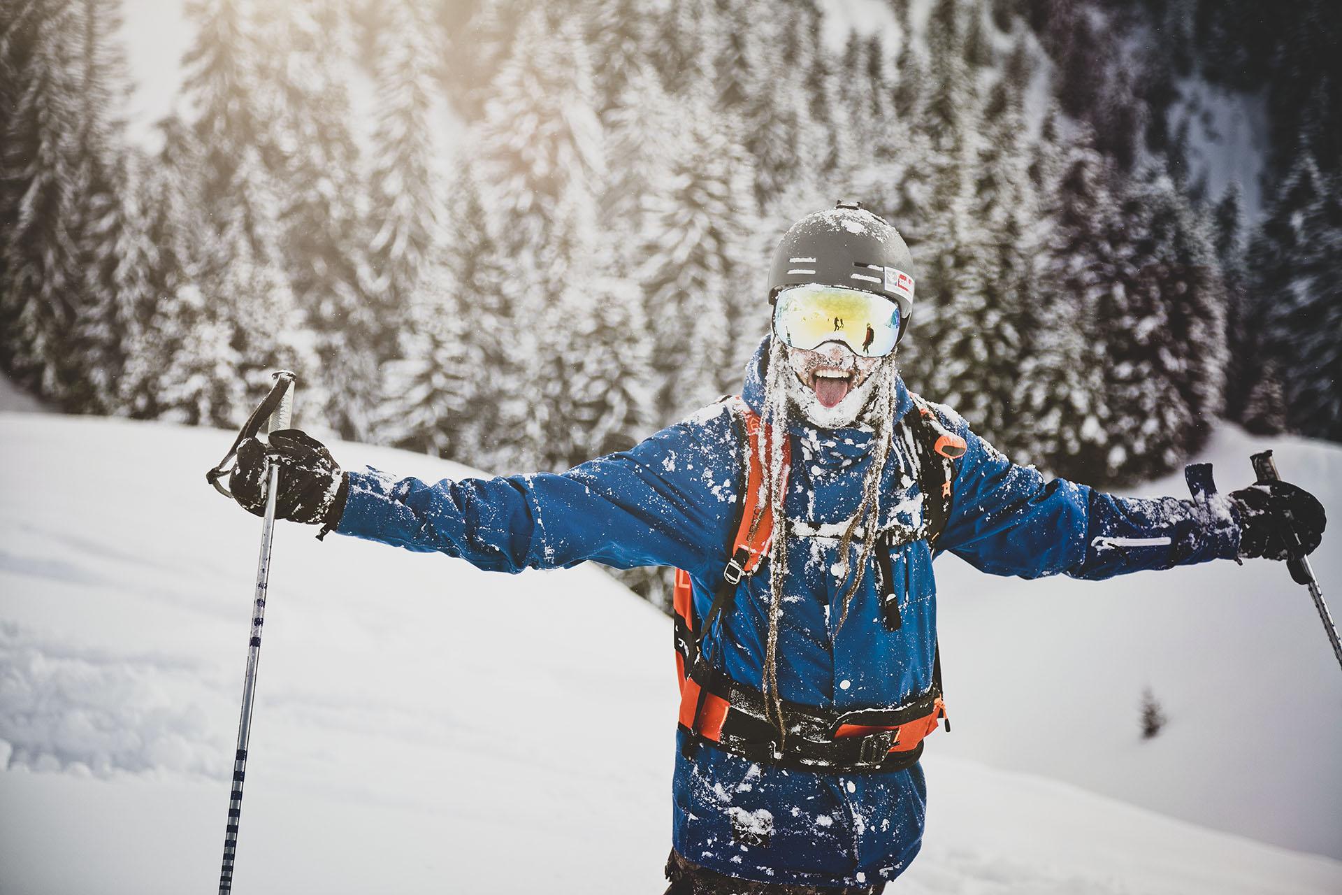 HolidayFlats24-Skifahren-Freeride-Home-of-Laessig