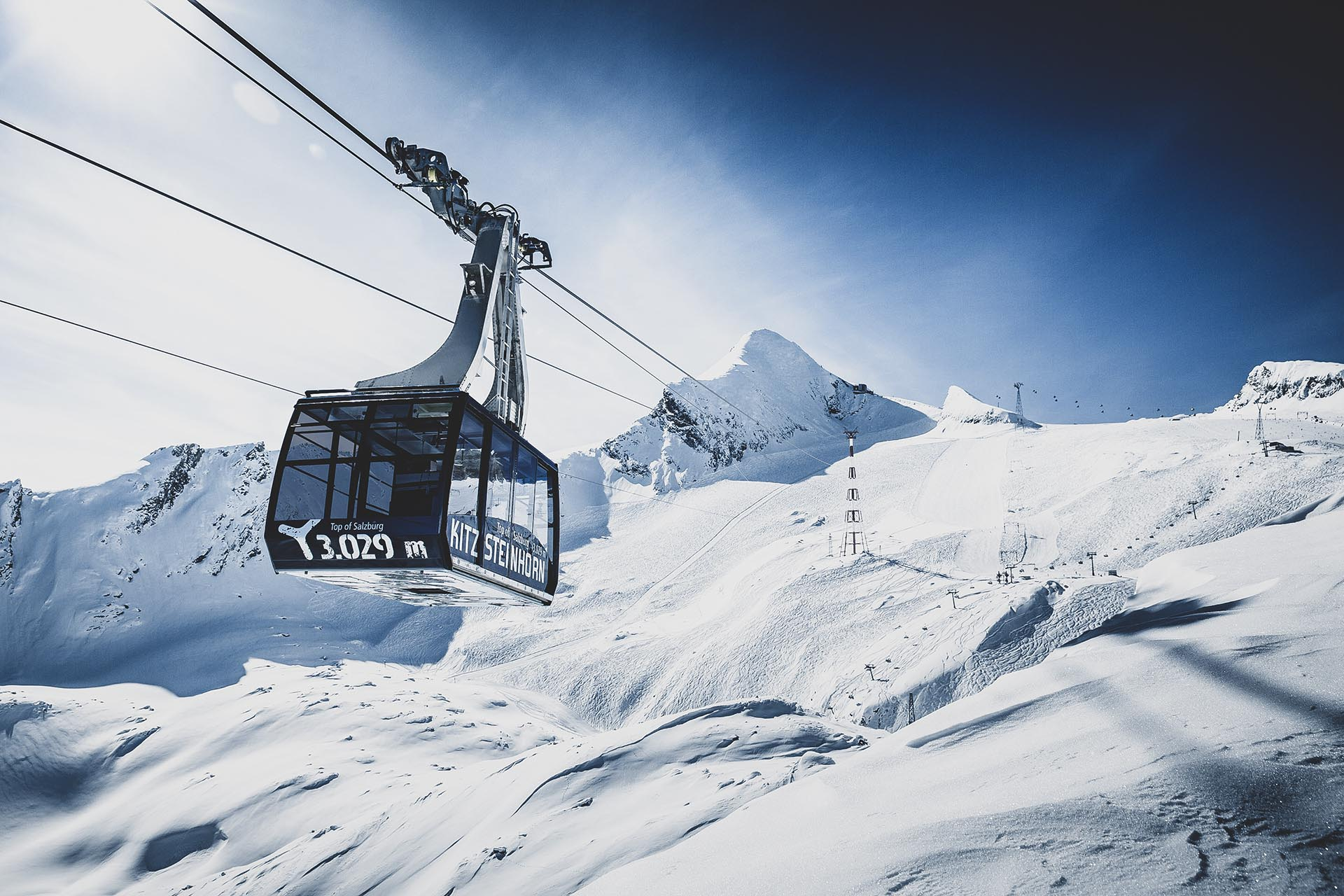Kitzsteinhorn-Gipfelbahn-Copyright-Kitzsteinhorn